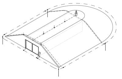 starcraft c er wiring diagram with Pop Up C Er 12 Volt Wiring Diagram on Jayco Pop Up Wiring Diagram Additionally C furthermore Pop Up C er 12 Volt Wiring Diagram likewise C er Trailer 12v Wiring Diagram in addition