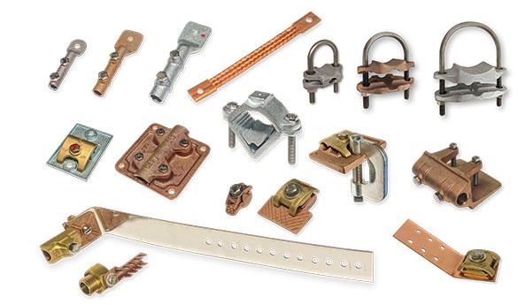 Bonding Equipment