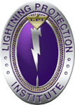 Lightning Protection Institite